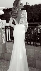 wedding dresses open back lace open back wedding dress 52 about modern wedding dresses