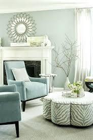 living room paint ideas living room paint ideas amazing paint