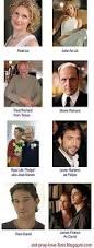 Eat Pray Love Barnes And Noble Best 25 Eat Pray Love Cast Ideas On Pinterest Pretty Woman Cast