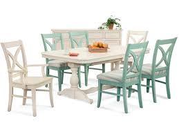 braxton culler dining room hues rectangular dining table 1064 e76 hues rectangular dining table 1064 e76