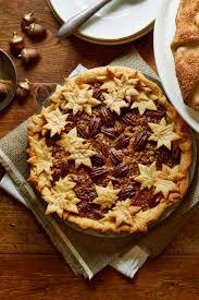 32 easy pecan pie recipes how to make pecan pie