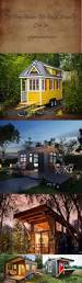 11 best tiny houses images on pinterest architecture art small