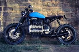 153 best custom trackers and scramblers images on pinterest