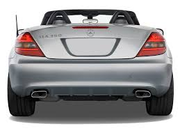 2009 mercedes benz slk350 latest news features and reviews