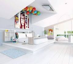 Cool Bedrooms Ideas Best  Cool Bedroom Ideas Ideas On Pinterest - Cool bedroom ideas for teen girls