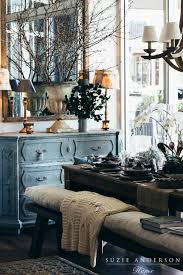 country homes and interiors moss vale 114 best home stores images on candle