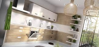 cuisine boulanger déco prix cuisine boulanger 81 argenteuil salle de bain ikea