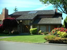 70s home design garden designs front yard home design jobs 70s contemporary homes