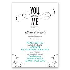 vow renewal wording 22 best gift certificate printables images on pinterest life