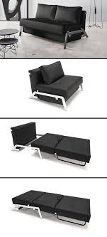oder sofa sofa oder bürostuhl