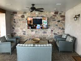 hudson valley home media smart home installation call 845 613 0640
