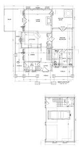 Mountain Home Floor Plans 33 Best Log Home Builders Alberta Floor Plans Images On Pinterest