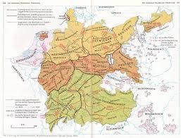 Wittenberg Germany Map by German U2013 Indo European Eu