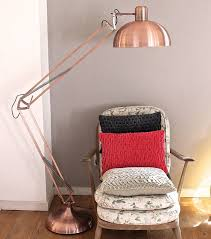 floor lamps u2013 modern contemporary and vintage founterior