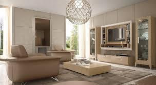 arredo sala da pranzo moderna mobile dispensa sala pranzo wing idee per interni e mobili