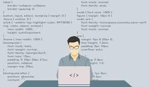 Webmaster Webmaster Richtig Wählen Kriterien Zur Wahl Ihres Webmaster