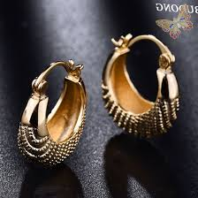 how much are 14k gold earrings worth hd wallpapers 14k gold earrings worth 780wall ga