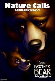 Björnbröder (2003)