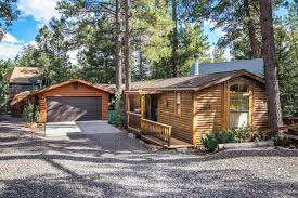 bedroom nc mountain land for sale with log cabin turn key home
