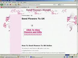 sending flowers internationally send flowers how to send flowers internationally easily