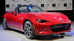 new mazda you can score 2 000 off a new mazda mx 5 miata the drive
