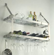 besta shelf unit inreda shelves observator bottle racksikea wine