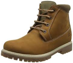 buy boots cheap uk chatham s shoes boots uk official store exclusive specials