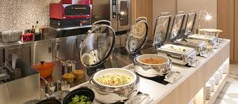 2f cafe u0026 buffet dish parade restaurant u0026 bar hotel granvia