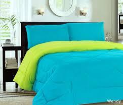 100 home design bedding down alternative cannon down