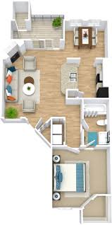 3 Bedroom Apartments In Carrollton Tx 1 U0026 2 Bedroom Apartments In Carrollton With 3 Sparkling Swimming Pools