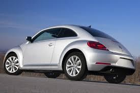 used volkswagen beetle hatchback 2 used 2015 volkswagen beetle diesel pricing for sale edmunds