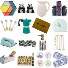 Wedding Gift On A Budget Wedding Gift List Harrods Lading For