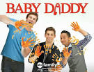 abc family free episodes