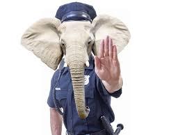 the 25 best white elephant rules ideas on pinterest christmas