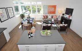 apartments for rent in west san jose san jose ca from 800