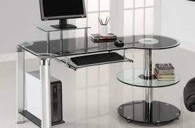 astounding images black office desk for sale perfect slim office