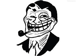 imagenes de los memes que se mueven ifone vs iphone absurdo o brillante columna universitaria yeux