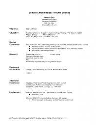 sle of waitress resume haadyaooverbayresort com communication resume exles berathen com