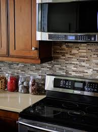 how to install kitchen cabinet tile backsplash imanada inspiration