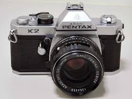 camera brands digital cameras digital camera brands best digital camera brands
