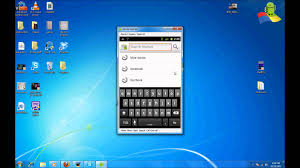advanced systemcare for android how to run android apps on your windows pc