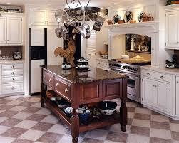 crestwood kitchen cabinets crestwood kitchen cabinets functionalities net