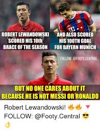Lewandowski Memes - 25 best memes about robert lewandowski robert lewandowski memes