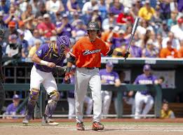 oregon state osu beavers baseball pac 12 news oregonlive com