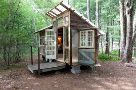 tiny house rental new york inspiration from tiny airbnb home on farm upstate catskills it
