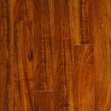 Buy Pergo Laminate Flooring Flooring Affordable Pergo Laminate Flooring For Your Living