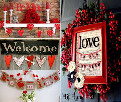 valentines day decorations awesome s day office decorations ideas best valentines