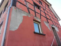 Location Echafaudage Haut Rhin by