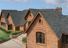exterior design enchanting timberline shingles for exterior home