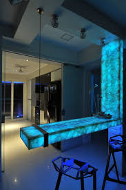 modern home bar designs high end modern home bar designs for your new home decorating ideas
